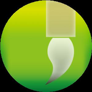 hisui-icon-shodo512
