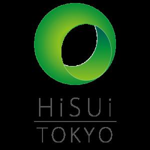 hisui-logo-sq