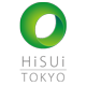 hisui-logo80