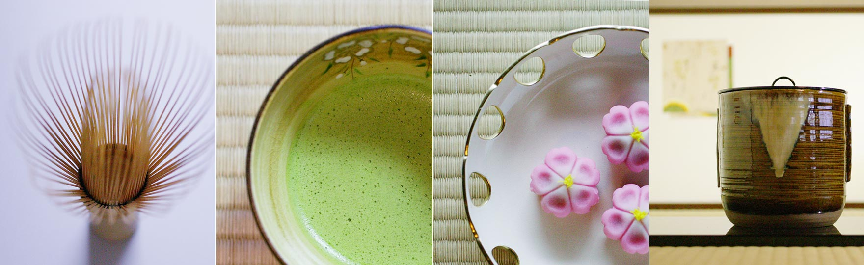 HiSUi TOKYO BLOG「徒然なる和の日常」