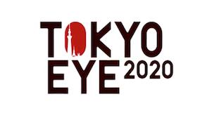 tokyoeye2020